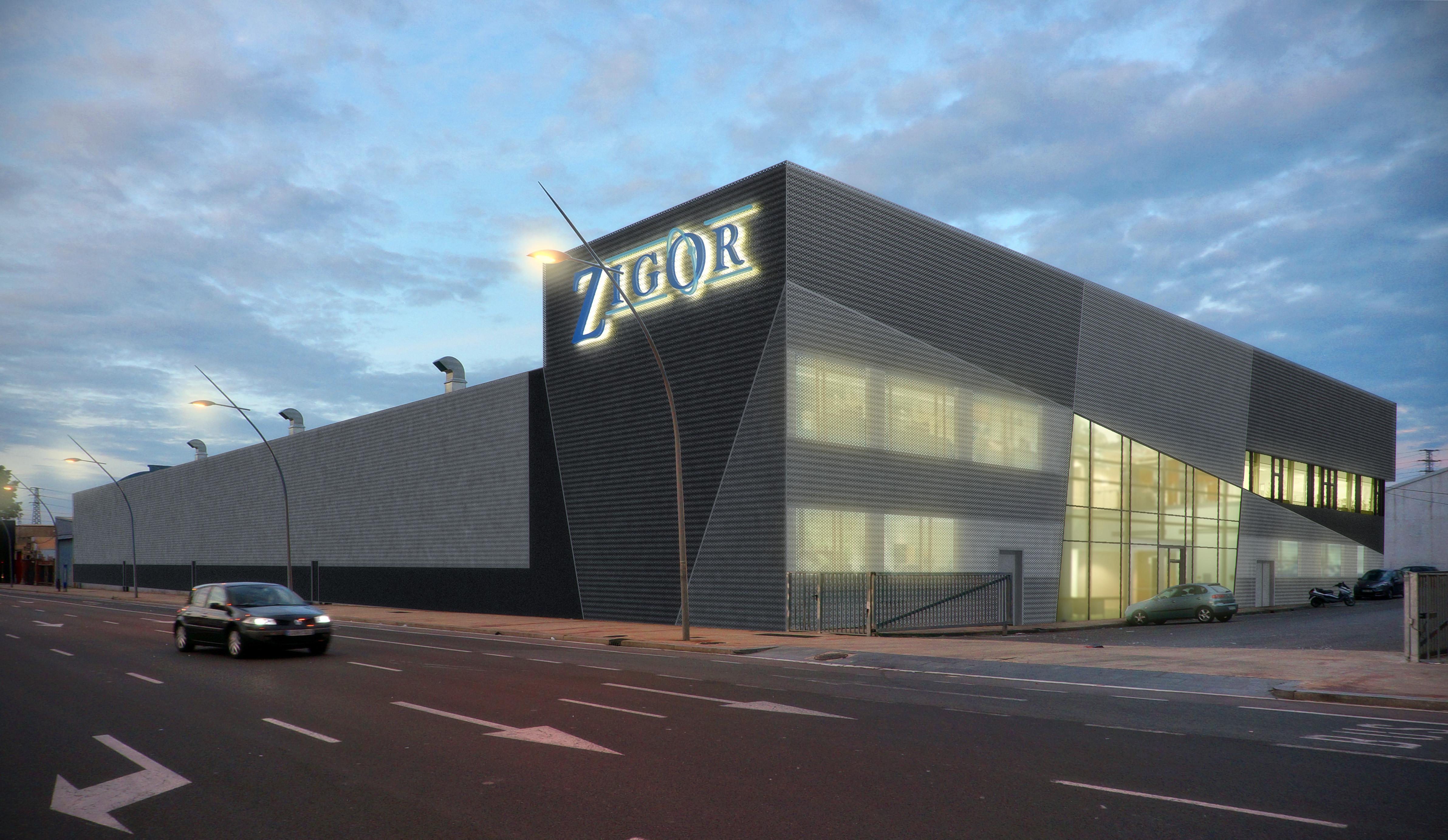 Zigor_noche