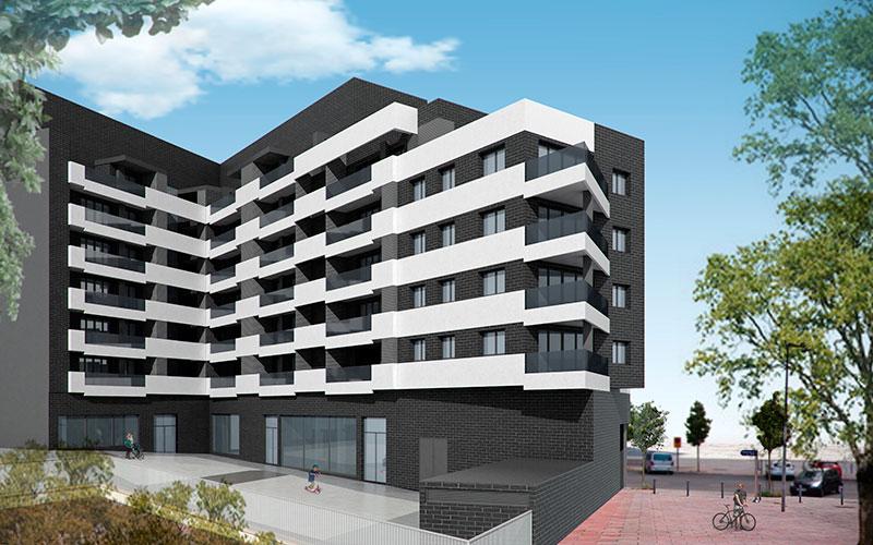 39-viviendas-Zabalgana---obra-terminada-1